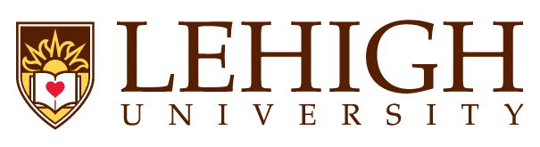 lehigh_official_stacked_logo_4c