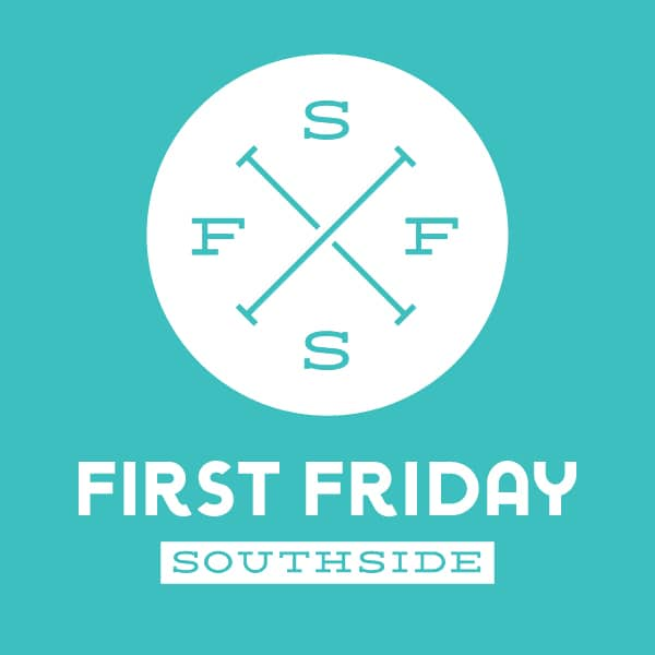 First_Friday_600x600