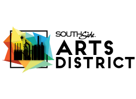 Southside Happenings, Southside Arts District, Southside Bethlehem, Southside 2020