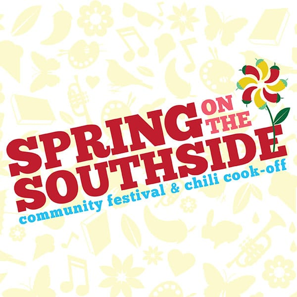 Spring On The Southside 2019 Vendor Application
