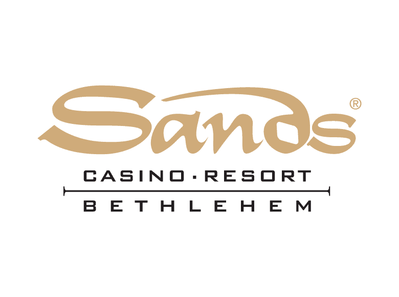 sands casino, southside bethlehem, southside arts district