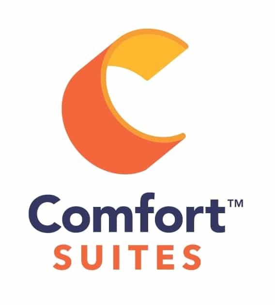 comfort suites, southside bethlehem, southside arts district