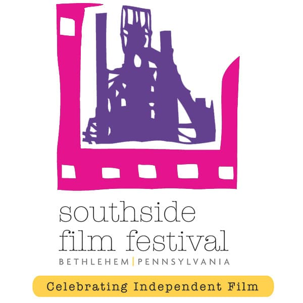 southside film festival, southside arts district