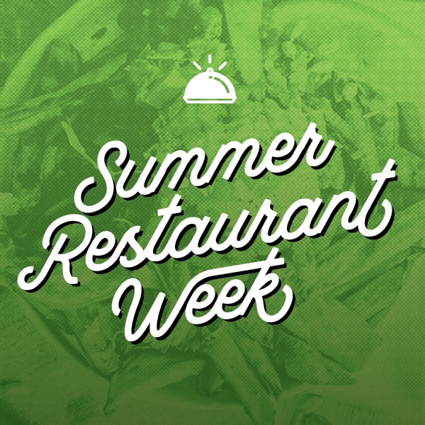summer restaurant week, southside arts district, southside dining, southside restaurants