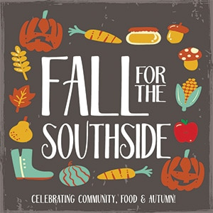 Fall For The Southside, Southside Arts District