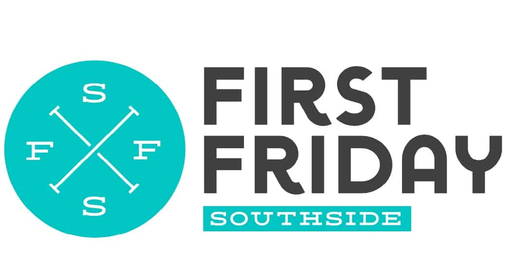 first friday december