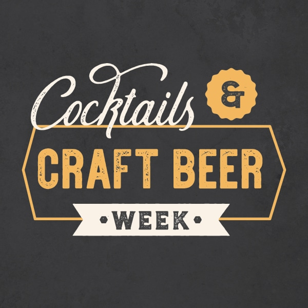 Cocktail_Beer_600x600