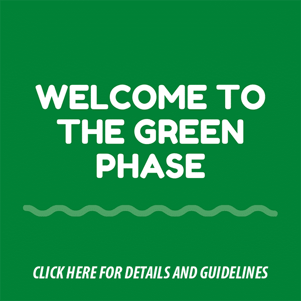 Green-Phase-1