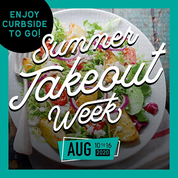 Summer-20-Restaurant-Week-Social
