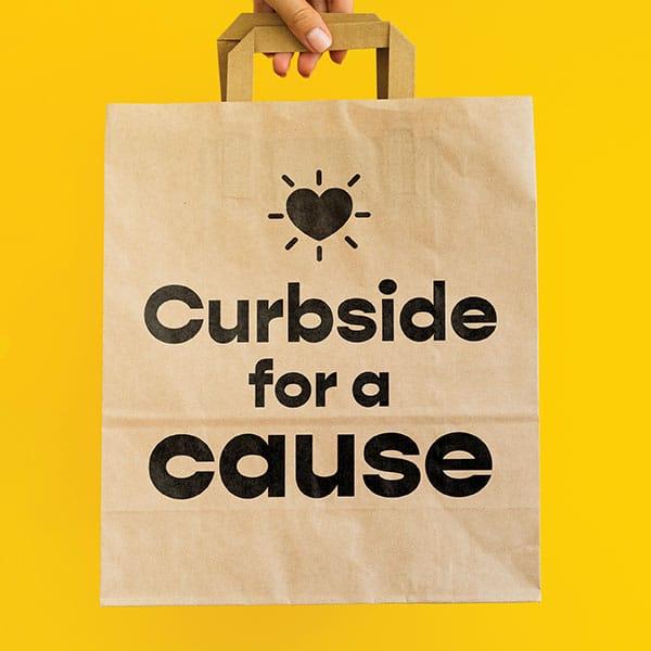 Curbside-600x600-1