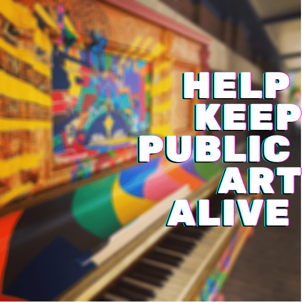 HELP-KEEP-ART-ALIVE