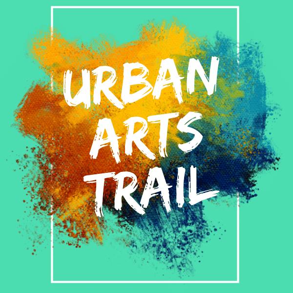 Urban-Arts-Trail-600x600-2