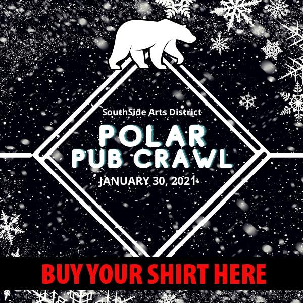 Polar-Pub-CrawlBUYURSHIRT